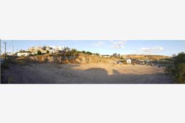 Foto de terreno habitacional en venta en bernardo quintana , pedregal de vista hermosa, querétaro, querétaro, 0 No. 01