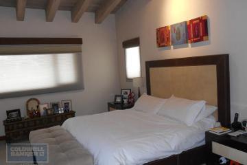 Foto de casa en venta en bernardo quintana , santa fe, álvaro obregón, distrito federal, 2021199 No. 10