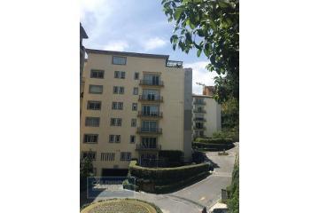 Foto de departamento en renta en bernardo quintana , santa fe, álvaro obregón, distrito federal, 2385983 No. 01