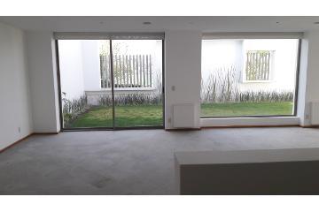 Foto de casa en renta en bernardo quintana , santa fe la loma, álvaro obregón, distrito federal, 2717753 No. 02