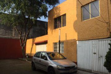 Foto de terreno habitacional en venta en berneses, abraham m gonzález, álvaro obregón, df, 2204262 no 01