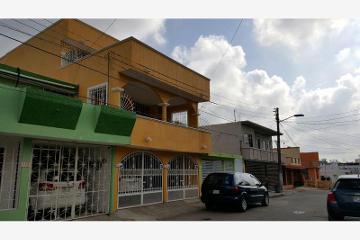 Foto de casa en venta en bertino madrigal camelo 17, atasta, centro, tabasco, 4583993 No. 01