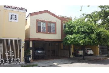 Foto de casa en renta en  , misión de anáhuac 1er sector, general escobedo, nuevo león, 2992347 No. 01