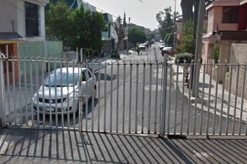 Foto de casa en venta en betina , lomas estrella, iztapalapa, distrito federal, 2467870 No. 01