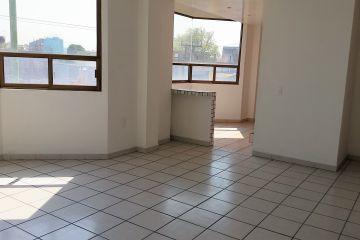 Foto de departamento en venta en Pro-Hogar, Azcapotzalco, Distrito Federal, 1639267,  no 01
