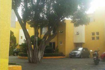 Foto de casa en venta en Mixcoac, Benito Juárez, Distrito Federal, 2771543,  no 01