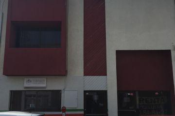 Foto de oficina en renta en Zona Centro, Chihuahua, Chihuahua, 2157735,  no 01