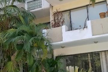 Foto de departamento en renta en Costa Azul, Acapulco de Juárez, Guerrero, 3027989,  no 01