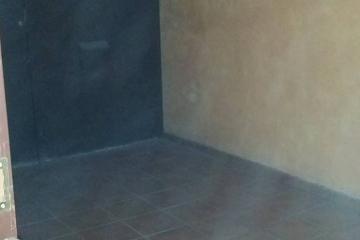 Foto de casa en venta en Laureles del Sur, San Luis Potosí, San Luis Potosí, 2237336,  no 01