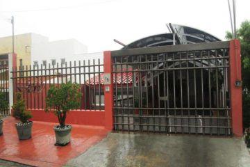 Foto de casa en venta en Lomas de San Mateo, Naucalpan de Juárez, México, 3072522,  no 01
