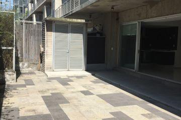 Foto de departamento en renta en Anahuac I Sección, Miguel Hidalgo, Distrito Federal, 2748243,  no 01