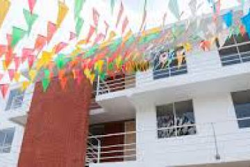 Foto de casa en venta en Santa Cruz Buenavista, Puebla, Puebla, 2223601,  no 01