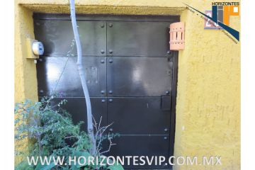 Foto de casa en venta en Prados Tepeyac, Zapopan, Jalisco, 2854941,  no 01