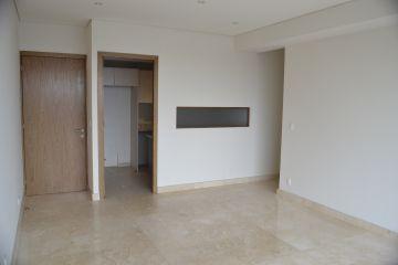 Foto de departamento en renta en San Angel Inn, Álvaro Obregón, Distrito Federal, 2836193,  no 01