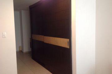 Foto de departamento en renta en Reforma Social, Miguel Hidalgo, Distrito Federal, 2748738,  no 01