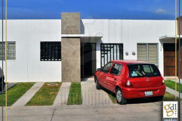 Foto de casa en renta en El Fortín, Zapopan, Jalisco, 4596220,  no 01