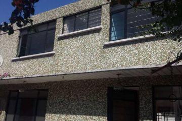 Foto de casa en renta en Clavería, Azcapotzalco, Distrito Federal, 2584591,  no 01