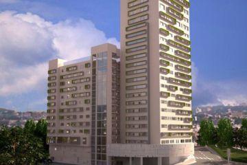 Foto de departamento en renta en San Martinito, San Andrés Cholula, Puebla, 2203669,  no 01