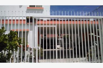 Foto de departamento en renta en  2322, santa mónica, guadalajara, jalisco, 2944370 No. 01