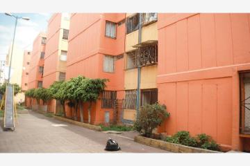 Foto de departamento en venta en bilbao 402, san juan xalpa, iztapalapa, distrito federal, 2752705 No. 01