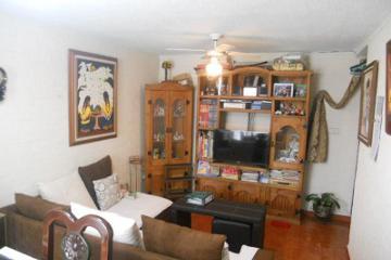 Foto de departamento en venta en  621, san nicolás tolentino, iztapalapa, distrito federal, 2663827 No. 01
