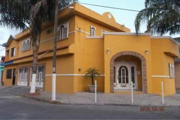 Foto de casa en venta en bimbo 400, nuevo mezquital, san nicolás de los garza, nuevo león, 2916304 No. 01