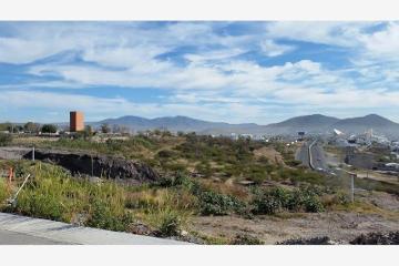 Foto principal de terreno habitacional en venta en bio grand juriquilla, juriquilla 2865552.