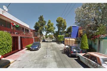 Foto de casa en venta en biógrafos nn, el sifón, iztapalapa, distrito federal, 0 No. 01