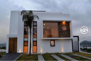 Foto de casa en venta en biogrnad 11, juriquilla, querétaro, querétaro, 2819539 No. 01