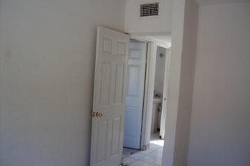 Foto de casa en venta en bisauu , quinta versalles, chihuahua, chihuahua, 2668936 No. 10