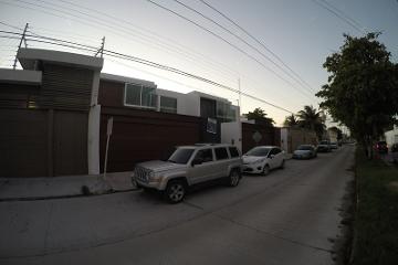 Foto principal de casa en venta en bivalbo 2589274.