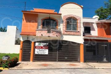 Foto de casa en venta en blancas mariposas 104, real del angel, centro, tabasco, 0 No. 01