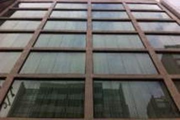 Foto de departamento en renta en blas pascal 111, polanco i sección, miguel hidalgo, df, 609349 no 01