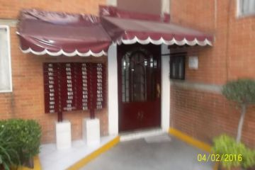 Foto de departamento en venta en blvard adolfo ruiz cortines 3915, col pedregal de carrasco 3915, pedregal de carrasco, coyoacán, df, 1750776 no 01