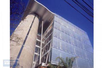 Foto de oficina en renta en blvd adolfo lpez mateos, atlamaya, álvaro obregón, df, 1659897 no 01
