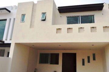 Foto de casa en venta en blvd aeropuerto 1000, el álamo, león, guanajuato, 2074136 no 01
