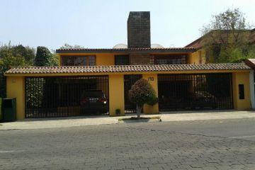 Foto de casa en venta en blvd condado de sayavedra, condado de sayavedra, atizapán de zaragoza, estado de méxico, 1026805 no 01