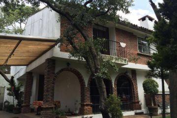 Foto de casa en venta en blvd condado de sayavedra, condado de sayavedra, atizapán de zaragoza, estado de méxico, 2181373 no 01