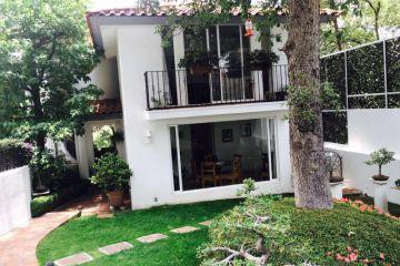 Foto de casa en venta en blvd condado de sayavedra, condado de sayavedra, atizapán de zaragoza, estado de méxico, 2181415 no 01