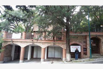Foto de casa en renta en blvd condado de sayavedra, condado de sayavedra, atizapán de zaragoza, estado de méxico, 2181441 no 01