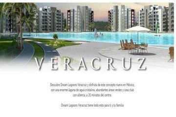 Foto de casa en venta en blvd crystal lagoons 64, cristóbal colón, veracruz, veracruz, 2210876 no 01