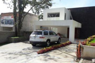 Foto de casa en venta en blvd de la torre, condado de sayavedra, atizapán de zaragoza, estado de méxico, 2111036 no 01