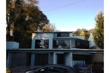 Foto principal de casa en venta en blvd. de la torre, condado de sayavedra 287178.