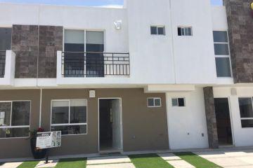 Foto de casa en venta en blvd delta 1000, industrial delta, león, guanajuato, 1946138 no 01