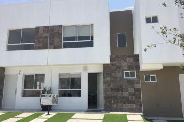 Foto de casa en venta en blvd delta 1000, industrial delta, león, guanajuato, 1946142 no 01