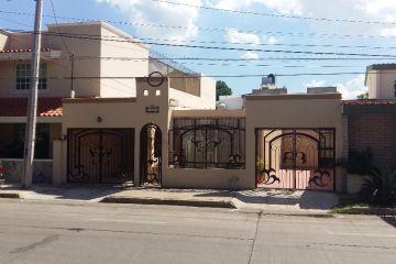 Foto principal de casa en renta en blvd. dr. mora 1492, las quintas 2455115.