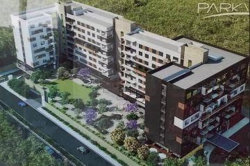 Foto principal de departamento en renta en blvd. europa 13, lomas de angelopolis ii, parkview torre b, 6to. piso, depto.b-602, lomas de angelópolis ii 1829761.