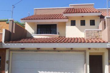 Foto principal de casa en renta en blvd. hacienda 1187, ruben jaramillo 2584163.