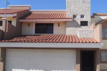 Foto principal de casa en renta en blvd. hacienda 1193, ruben jaramillo 2584167.