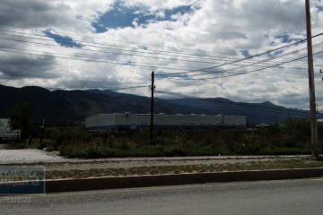 Foto de terreno habitacional en venta en blvd jesus valdes sanchez, san josé, saltillo, coahuila de zaragoza, 2429634 no 01